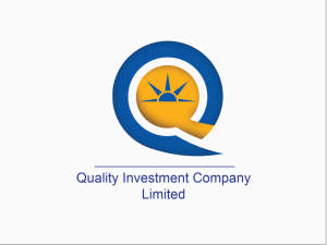 Quality Investment Company Limited
