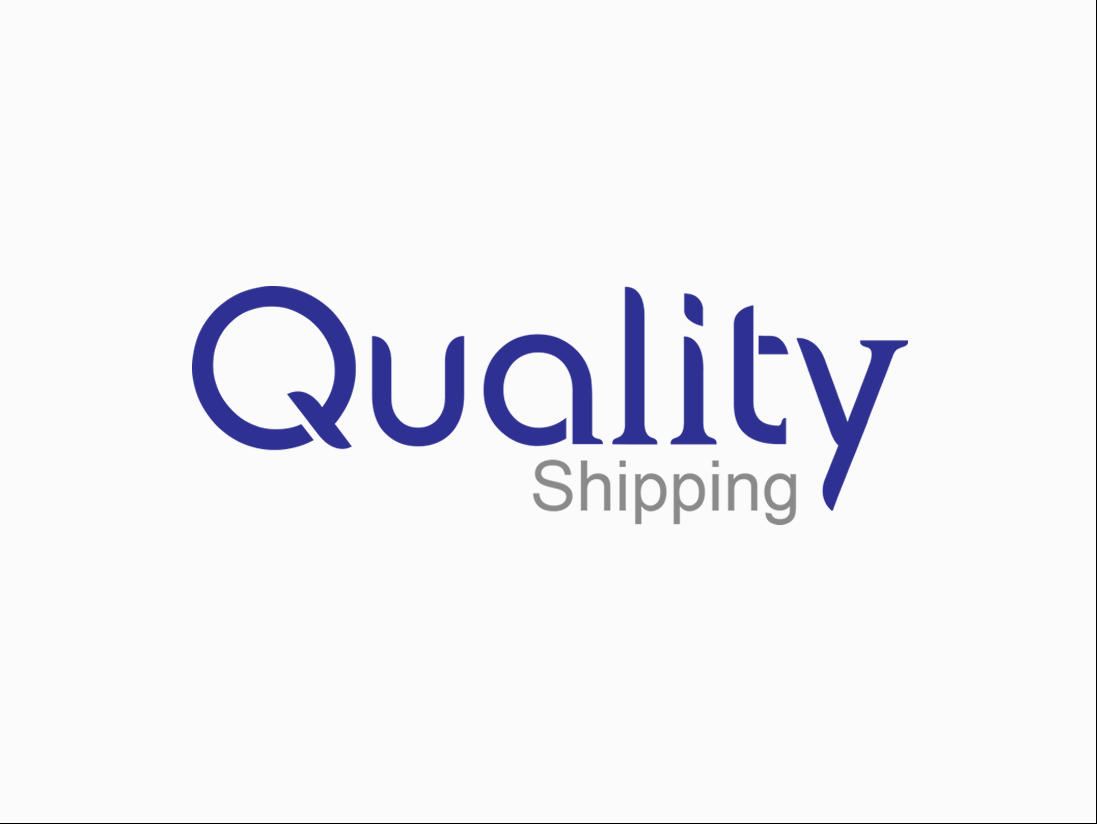 Quality-Shipping.fb.fw