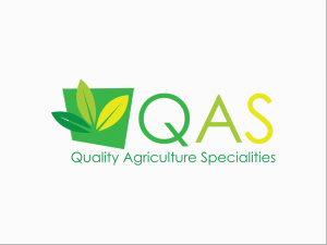 Quality Agriculture Specialities Limited