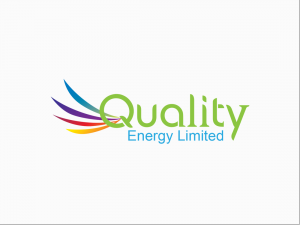 Quality Energy Limited