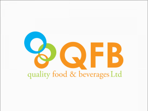 Quality Food and Beverages Limited
