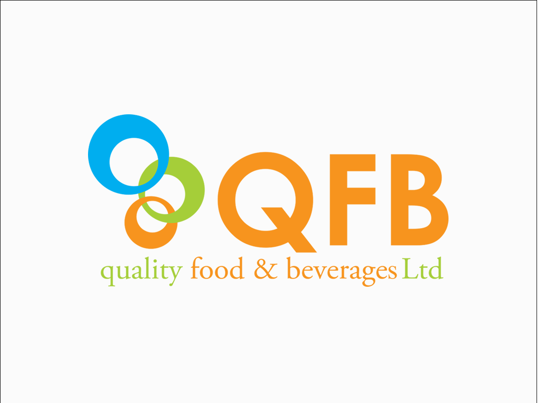 Qgl Agro Industries Quality Food And Beverages Limited