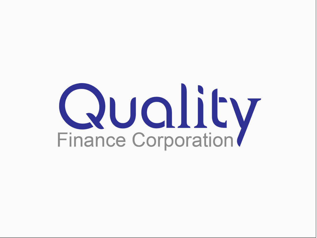 qgl quality finance corporation quality group limited