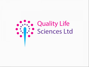 Quality Life Sciences Limited