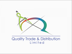 Quality Trade & Distribution Limited
