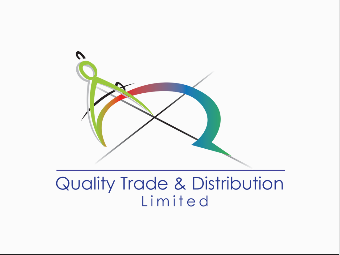 QGL | Quality Group Limited