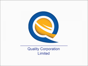 Quality Corporation Limited