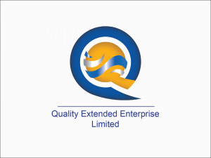 Quality Extended Enterprise Limited