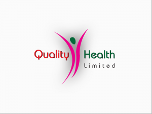 Quality Health Limited