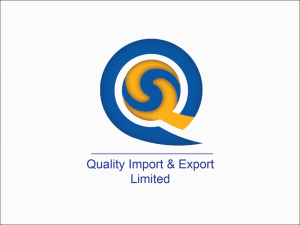 Quality Import & Export Limited