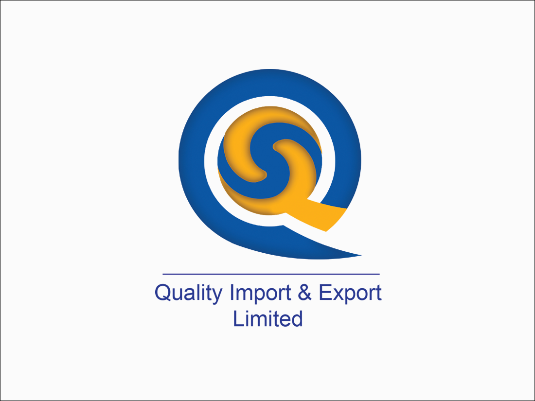 Quality-Import-&-Export.fb.fw