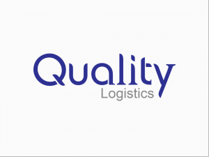 Quality Logistics Company Limited