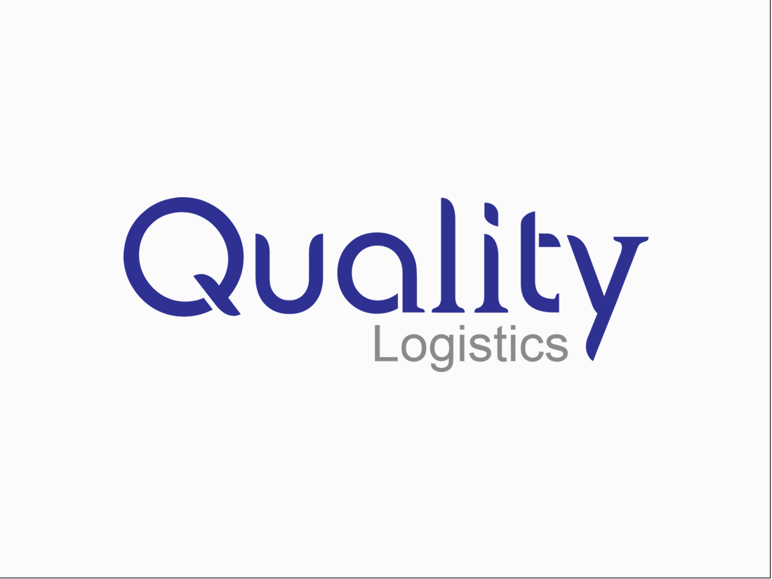 Quality-Logistic