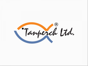 Tanperch Limited