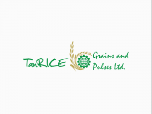 Tanrice Limited
